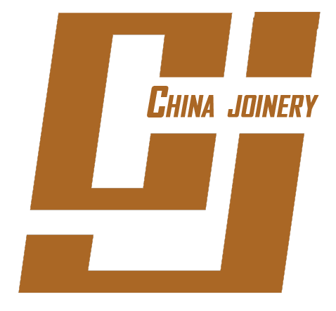 China Joinery