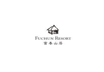 Fuchun resort hangzhou