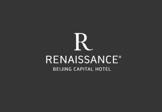 Renaissance capital hotel