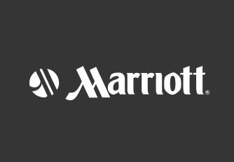 Marriott hehua hotel