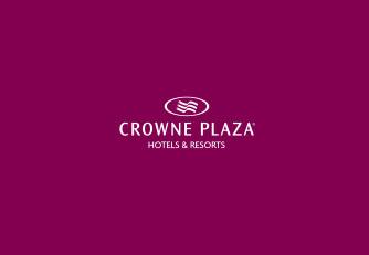 Crowne plaza sun palace