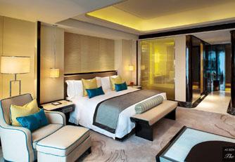 Luxury Room Furniture