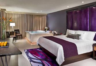 Suites Room Furniture
