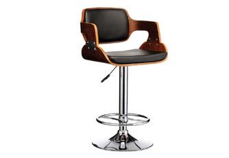 Bar chair & stools