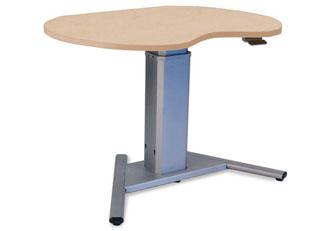 Ergonomic & Height-Adjustable Desks