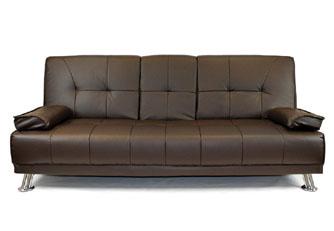 Manhattan sofa set