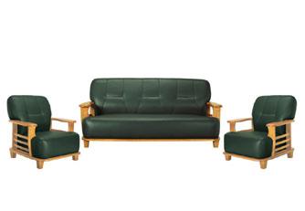 Parto sofa set