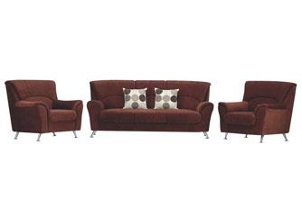 Quadrate sofa set